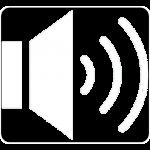 icon-1628258_960_720