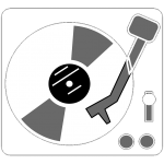 record-player-308469_960_720